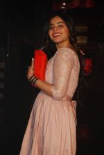 Konkana Bakshi at Sheesha lounge launch in Juhu, Mumbai on 29th Aug 2011 (52).JPG