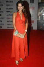 Payal Rohatgi at Ganesh Hegde Let_s Party Album Launch in Grand Hyatt, Santacruz, Mumbai on 29th Aug 2011 (99).JPG