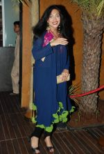 Rituparna Sengupta at Sheesha lounge launch in Juhu, Mumbai on 29th Aug 2011 (74).JPG