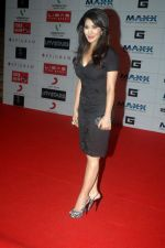 Sophie Chaudhary at Ganesh Hegde Let_s Party Album Launch in Grand Hyatt, Santacruz, Mumbai on 29th Aug 2011 (106).JPG