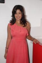 Soumya Bollapragada Launches Scoops Temptations on 27th August 2011 (5).jpg