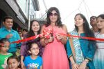 Soumya Bollapragada Launches Scoops Temptations on 27th August 2011 (12).jpg