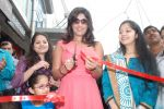 Soumya Bollapragada Launches Scoops Temptations on 27th August 2011 (13).jpg