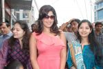 Soumya Bollapragada Launches Scoops Temptations on 27th August 2011 (15).jpg