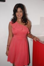Soumya Bollapragada Launches Scoops Temptations on 27th August 2011 (22).jpg