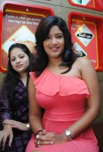 Soumya Bollapragada Launches Scoops Temptations on 27th August 2011 (32).jpg