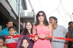 Soumya Bollapragada Launches Scoops Temptations on 27th August 2011 (33).jpg