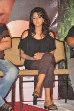 Amala Paul attends the Prema Khaidi Movie Success Meet on 29th August 2011 (38).JPG