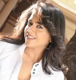 Sameera Reddy in Vedi Movie Stills (18).jpg