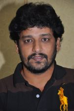Vidharth attends the Prema Khaidi Movie Success Meet on 29th August 2011 (3).JPG