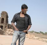 Vishal in Vedi Movie Stills (20).jpg