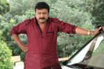 Jayaram in Swapna Sanchari Movie Stills (38).JPG