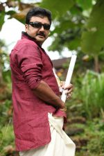 Jayaram in Swapna Sanchari Movie Stills (41).JPG