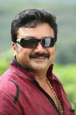Jayaram in Swapna Sanchari Movie Stills (44).JPG