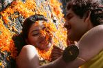 Kailash, Nakshathra in Vaidooryam Movie Stills (30).JPG
