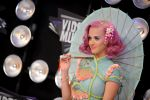 Katy Perry at the 2011 MTV Video Music Awards in LA on 28th August 2011 (11).jpg