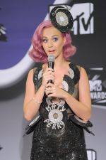 Katy Perry at the 2011 MTV Video Music Awards in LA on 28th August 2011 (16).jpg