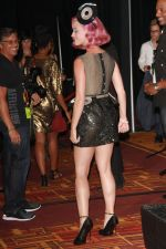 Katy Perry at the 2011 MTV Video Music Awards in LA on 28th August 2011 (19).jpg