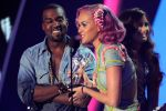 Katy Perry at the 2011 MTV Video Music Awards in LA on 28th August 2011 (28).jpg