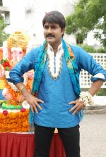 Srikanth attended the movie Devaraya Opening on 31st August 2011 (29).jpg