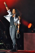 Janet Jackson Number Ones Up Close and Personal Tour at the Greek Theatre in Los Angeles on September 1, 2011 (2).jpg