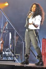 Janet Jackson Number Ones Up Close and Personal Tour at the Greek Theatre in Los Angeles on September 1, 2011 (3).jpg