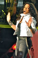Janet Jackson Number Ones Up Close and Personal Tour at the Greek Theatre in Los Angeles on September 1, 2011 (4).jpg