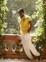 Karthick in Saguni Movie Stills (10).jpg