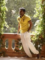 Karthick in Saguni Movie Stills (12).jpg