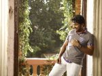 Karthick in Saguni Movie Stills (4).jpg