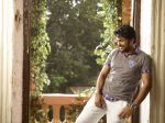 Karthick in Saguni Movie Stills (5).jpg
