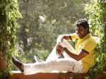 Karthick in Saguni Movie Stills (6).jpg