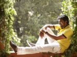 Karthick in Saguni Movie Stills (8).jpg
