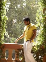Karthick in Saguni Movie Stills (9).jpg
