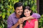 Karthick, Pranitha in Saguni Movie Stills (10).jpg