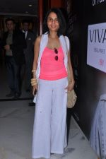 Asmita Marwa attends the Blenders Pride and Storm Fashion Company Launch on 2nd September 2011 (9).JPG