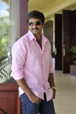 Gopichand in Mogudu Movie Stills (1).jpg