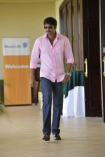 Gopichand in Mogudu Movie Stills (2).jpg