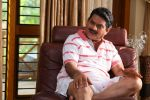 Indian Rupee Movie Stills (27).JPG