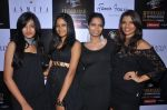 Models attend the Blenders Pride and Storm Fashion Company Launch on 2nd September 2011 (10).JPG