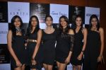 Models attend the Blenders Pride and Storm Fashion Company Launch on 2nd September 2011 (11).JPG