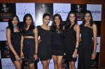 Models attend the Blenders Pride and Storm Fashion Company Launch on 2nd September 2011 (18).JPG