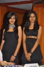 Models attend the Blenders Pride and Storm Fashion Company Launch on 2nd September 2011 (22).JPG