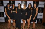 Models attend the Blenders Pride and Storm Fashion Company Launch on 2nd September 2011 (26).JPG