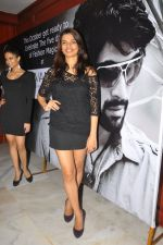 Models attend the Blenders Pride and Storm Fashion Company Launch on 2nd September 2011 (36).JPG