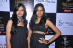 Models attend the Blenders Pride and Storm Fashion Company Launch on 2nd September 2011 (7).JPG