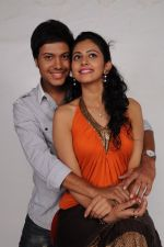 Siddharth Rajkumar, Rakul Preet Singh at Keratam Movie Photoshoot (52).JPG