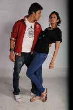 Siddharth Rajkumar, Rakul Preet Singh at Keratam Movie Photoshoot (86).JPG