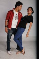 Siddharth Rajkumar, Rakul Preet Singh at Keratam Movie Photoshoot (87).JPG