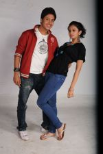 Siddharth Rajkumar, Rakul Preet Singh at Keratam Movie Photoshoot (88).JPG